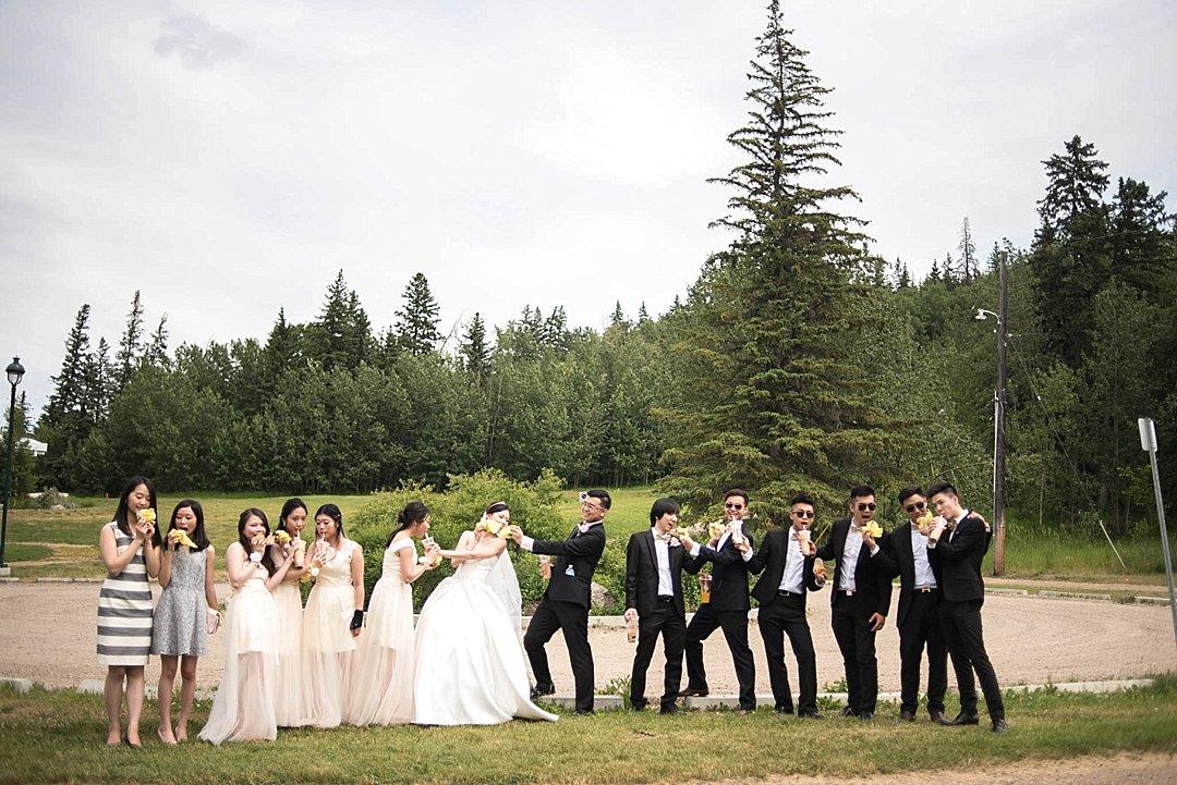 GT-White-mud-Park-Edmonton-wedding_0098
