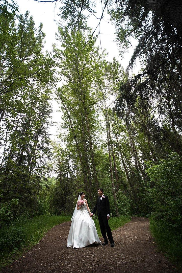 GT-White-mud-Park-Edmonton-wedding_0099