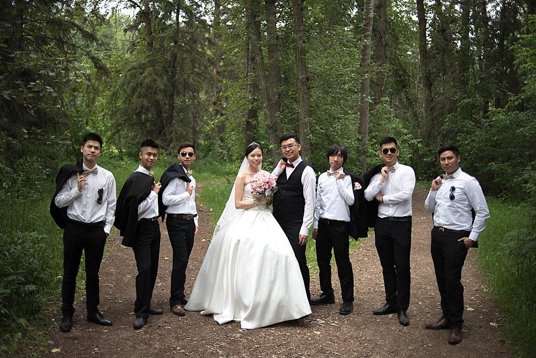 GT-White-mud-Park-Edmonton-wedding_0101
