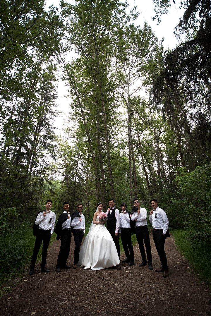 GT-White-mud-Park-Edmonton-wedding_0102