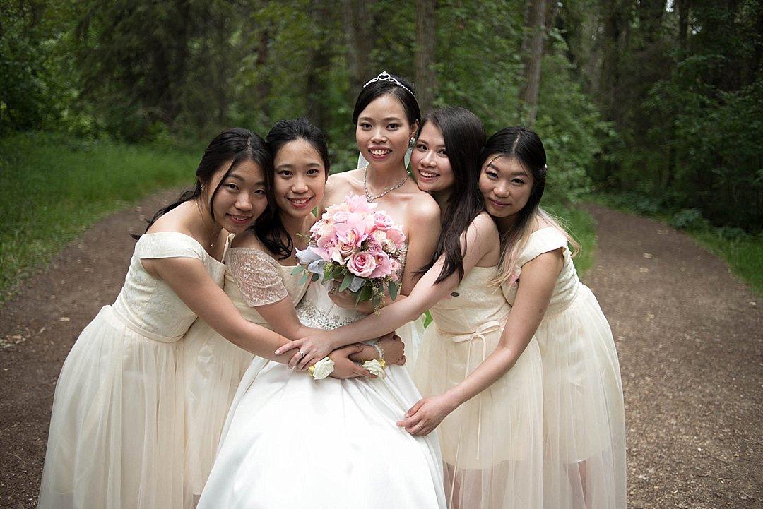 GT-White-mud-Park-Edmonton-wedding_0111