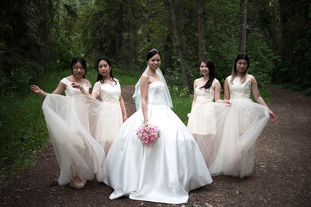 GT-White-mud-Park-Edmonton-wedding_0112