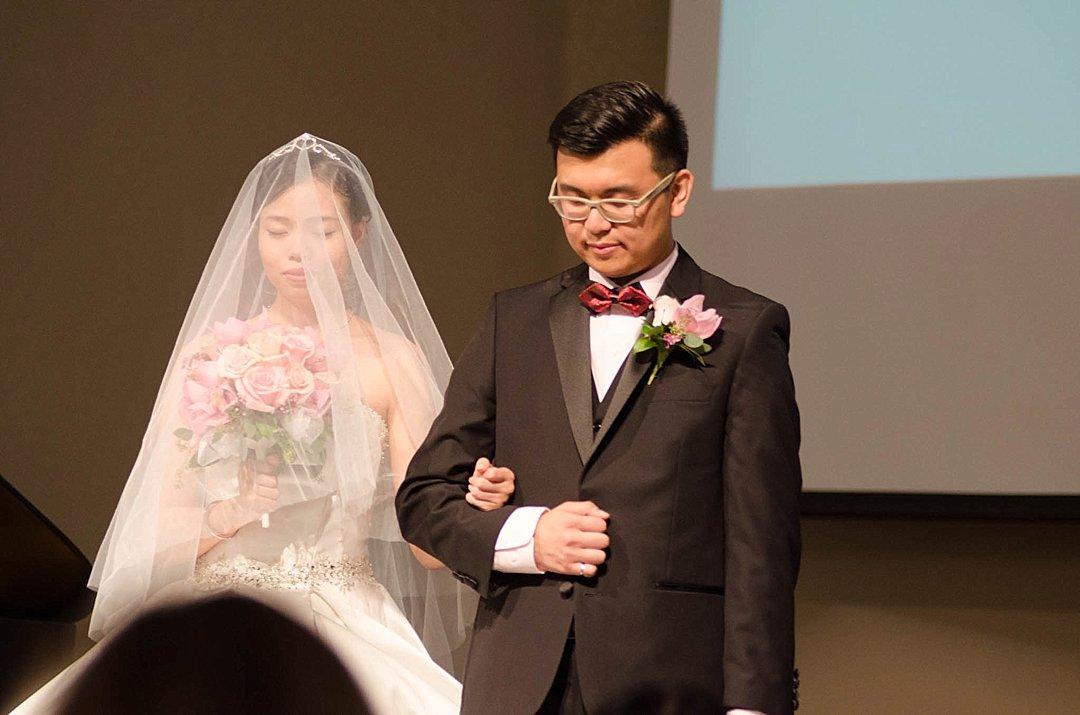 GT-ceremony-wedding_0008