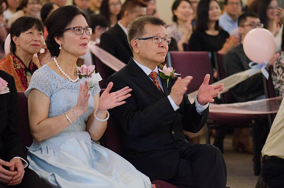 GT-ceremony-wedding_0013
