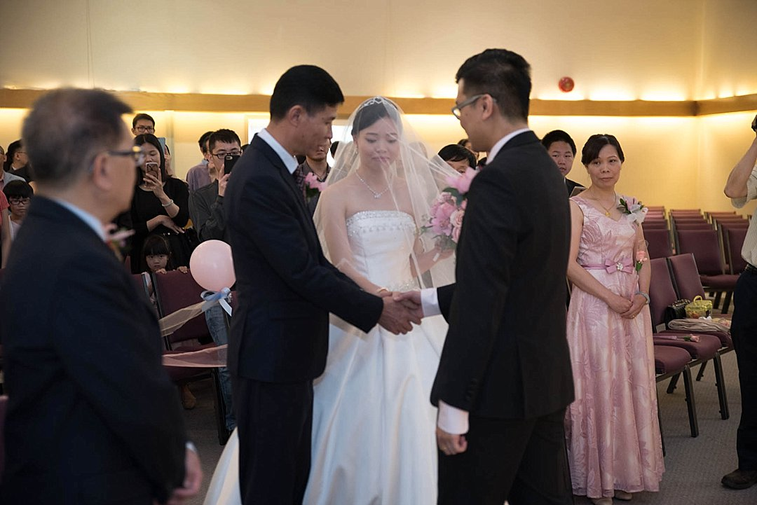GT-ceremony-wedding_0018