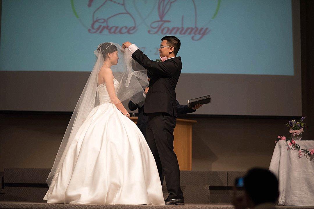 GT-ceremony-wedding_0020