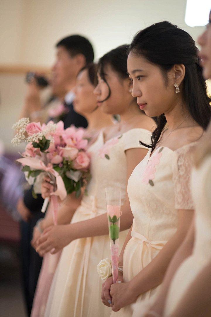 GT-ceremony-wedding_0021