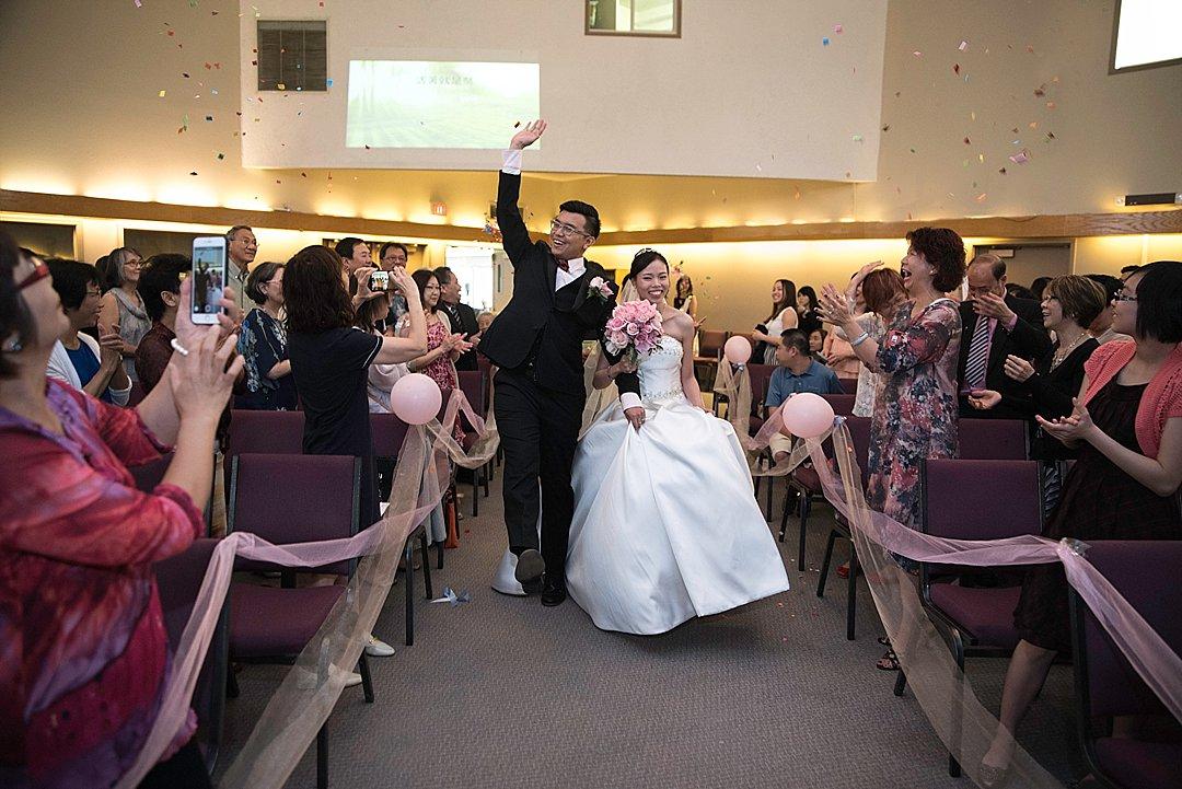 GT-ceremony-wedding_South Edmonton Alliance Church