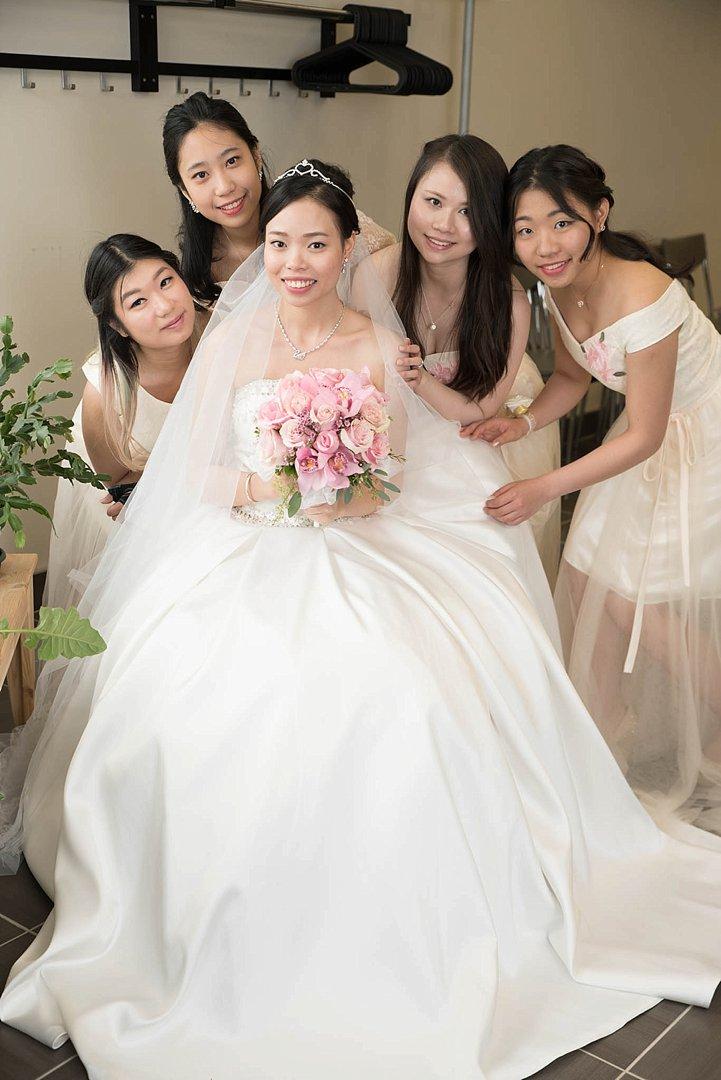 GT-prep-wedding_0003