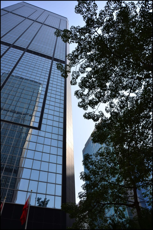 Hong Kong Immigration Tower_219