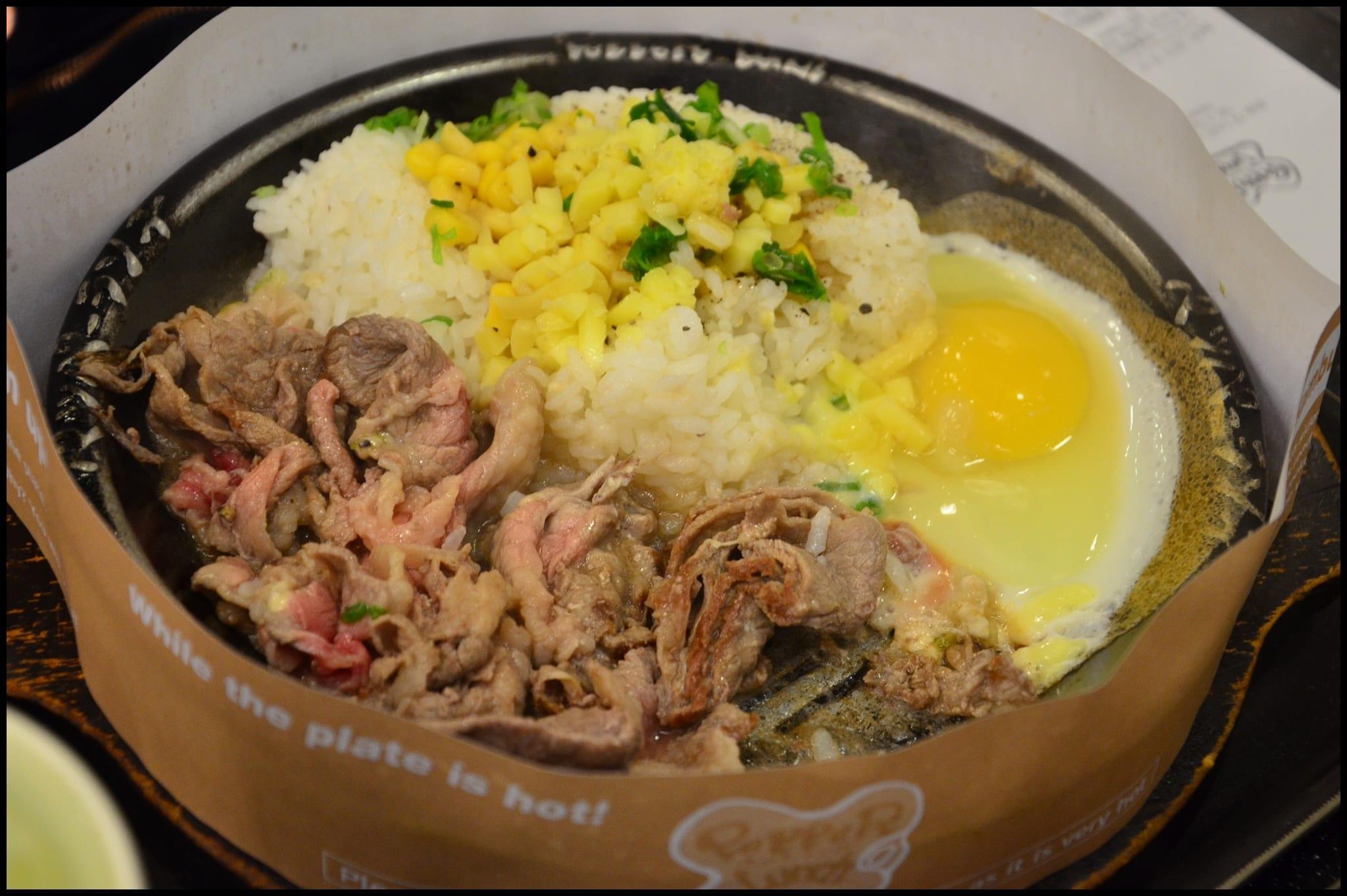 hong kong hot plate] mongkok mall food.jpg
