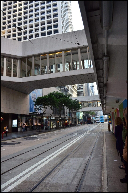 hong kong traffic_206