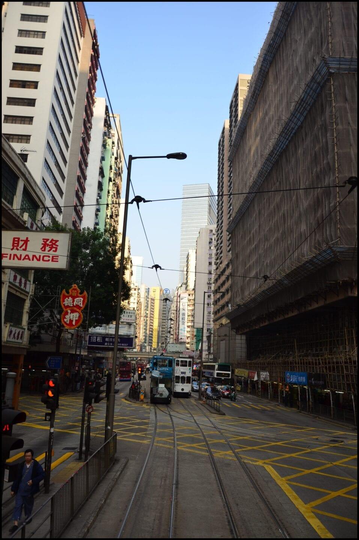 hong kong traffic_208