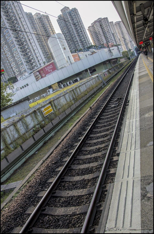 hong kong traffic_209