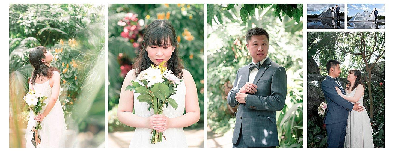 JJ spring-Edmonton-small-wedding-Muttart-venue-_0011