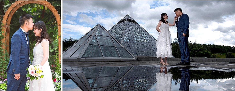 JJ spring-Edmonton-small-wedding-Muttart-venue-_0012
