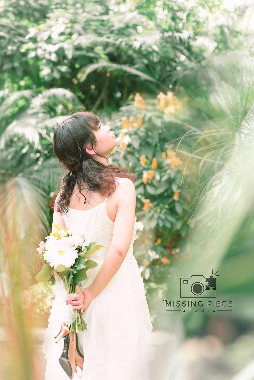 JJ spring-Muttart wedding formals_0001