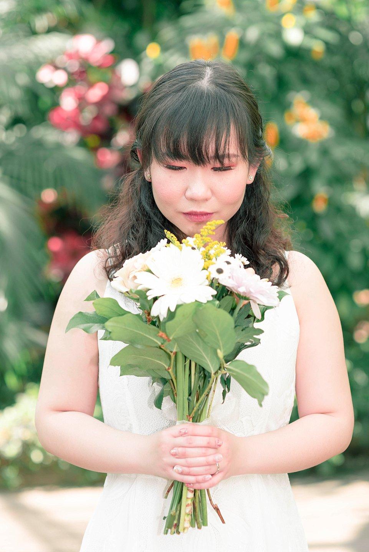 JJ spring-Muttart wedding formals_0007