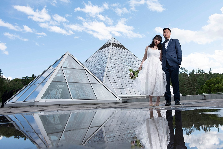 JJ spring-Muttart wedding formals_0010