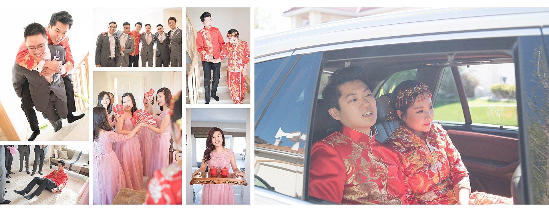 MB-First-Baptist-Church-Edmonton-Wedding-_0002