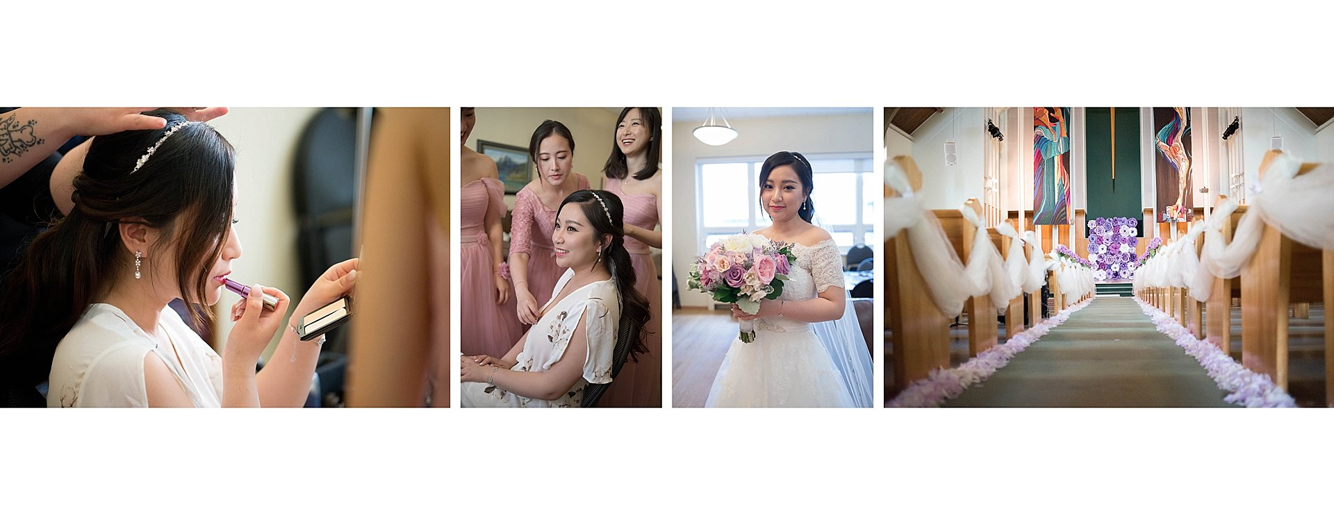 MB-First-Baptist-Church-Edmonton-Wedding-_0004