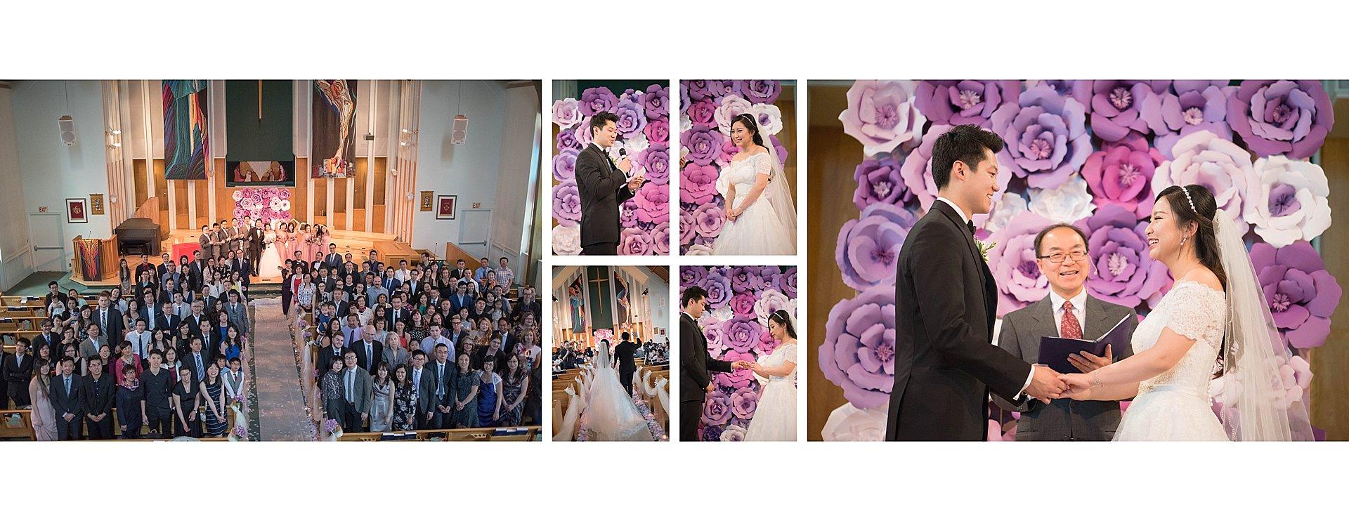 MB-First-Baptist-Church-Edmonton-Wedding-_0005