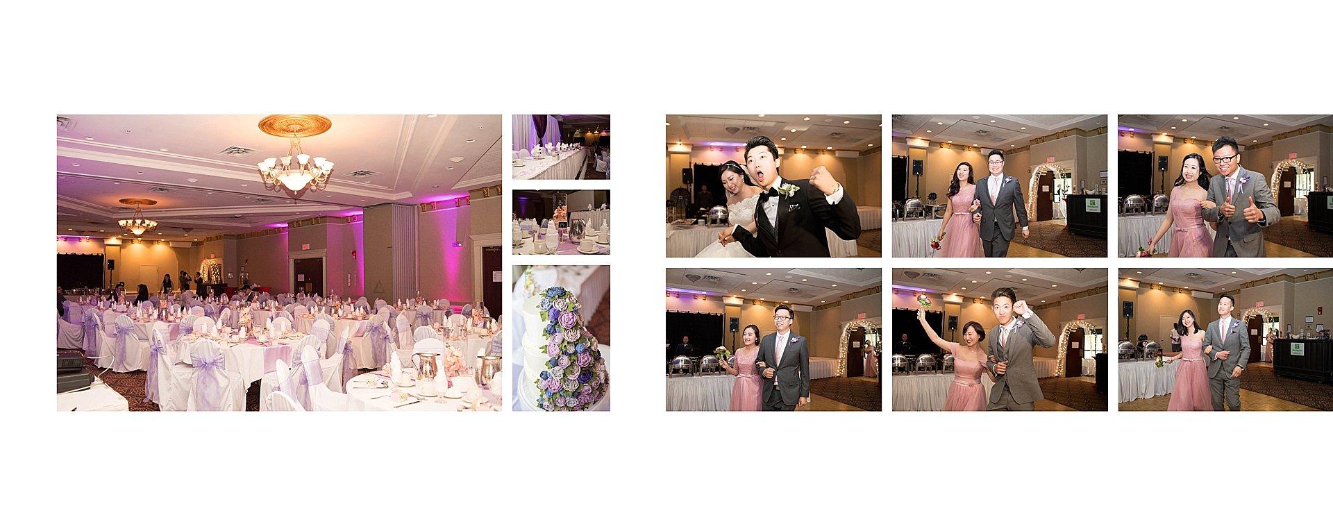 MB-First-Baptist-Church-Edmonton-Wedding-_0007