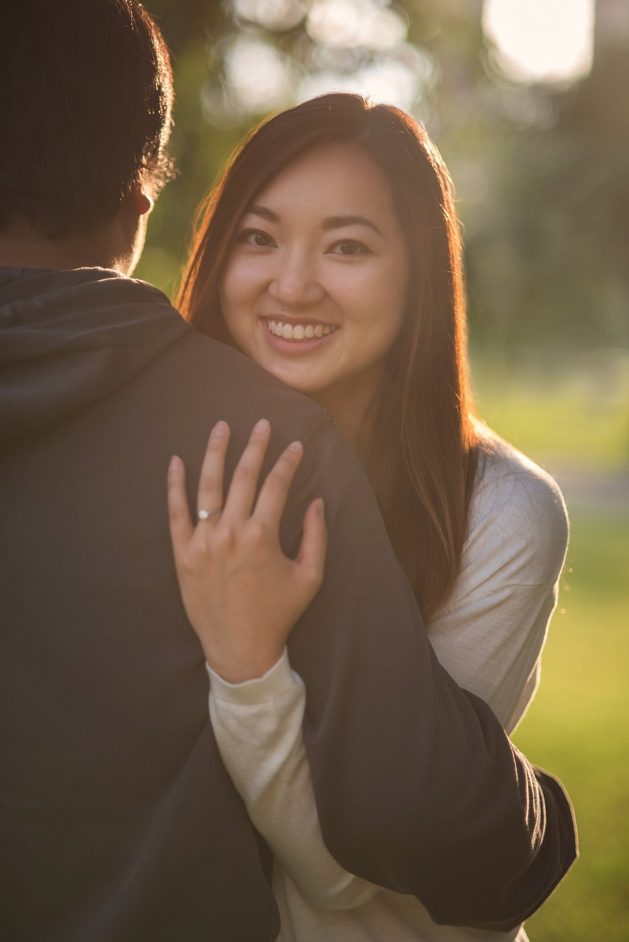 ME-ENGAGEMENT-ROSSDALE-BREWERY-75A_7246_