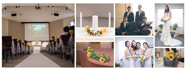 ME-Edmonton-Wedding-Album-Radisson-Hotel-Convention-Center_0002