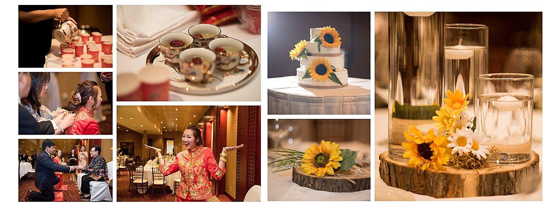 ME-Edmonton-Wedding-Album-Radisson-Hotel-Convention-Center_0006