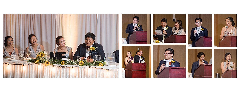 ME-Edmonton-Wedding-Album-Radisson-Hotel-Convention-Center_0007