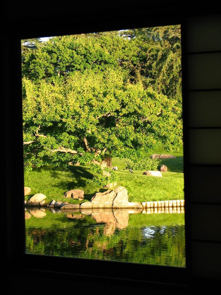 Nikka Yuko Japanese Garden_708958288_l
