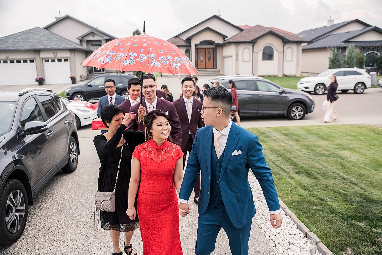SB-Chinese-Traditional-Tea-Wedding–5