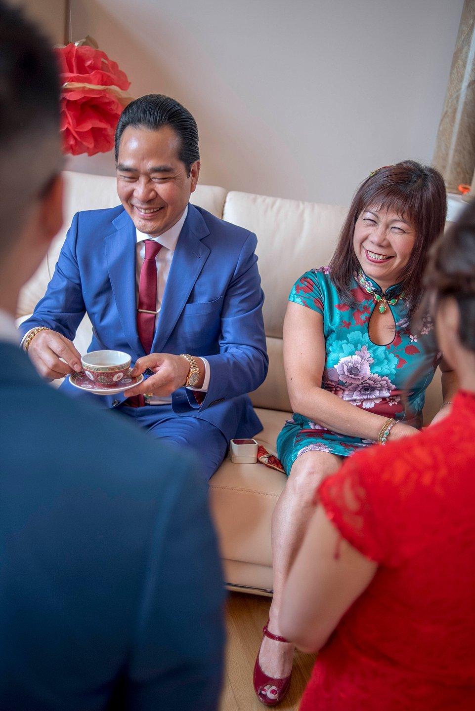 SB-Chinese-Traditional-Tea-Wedding–6