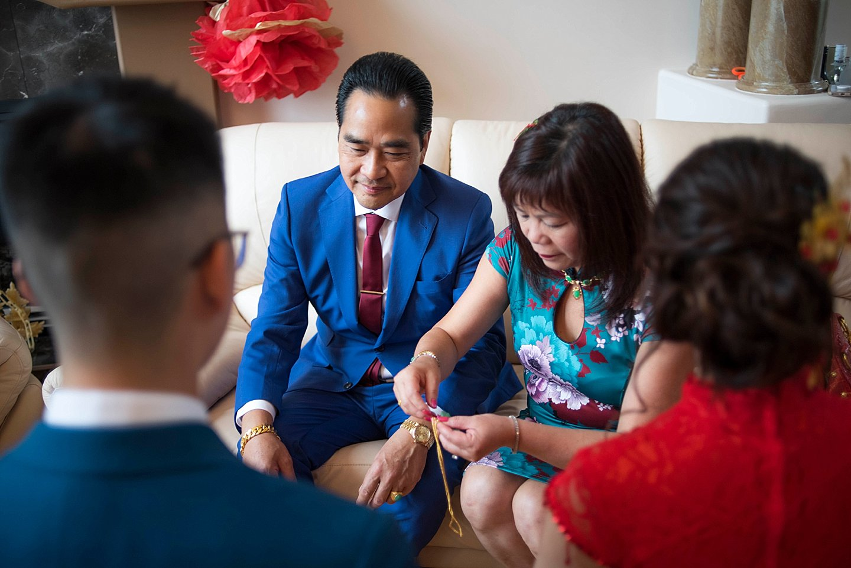 SB-Chinese-Traditional-Tea-Wedding–7