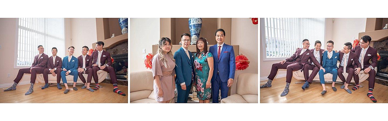 SB-Edmonton-Chinese-banquet-Wedding-reception_0001