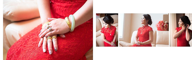 SB-Edmonton-Chinese-banquet-Wedding-reception_0002