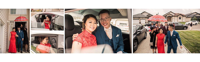 SB-Edmonton-Chinese-banquet-Wedding-reception_0004