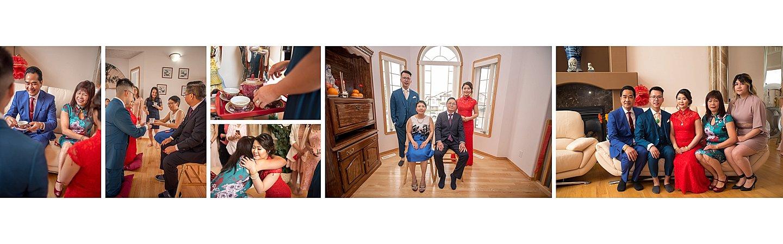 SB-Edmonton-Chinese-banquet-Wedding-reception_0006