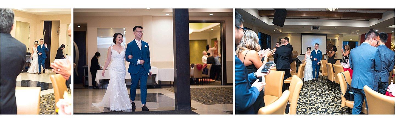 SB-Edmonton-Chinese-banquet-Wedding-reception_0009