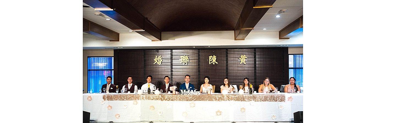 SB-Edmonton-Chinese-banquet-Wedding-reception_0010