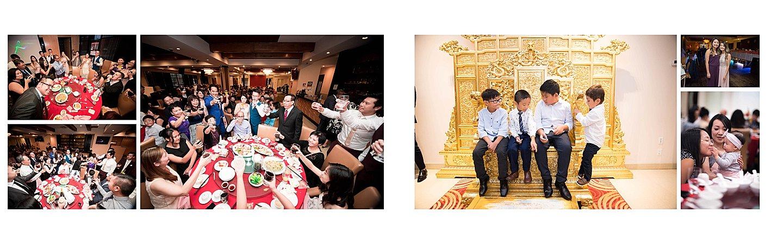SB-Edmonton-Chinese-banquet-Wedding-reception_0013