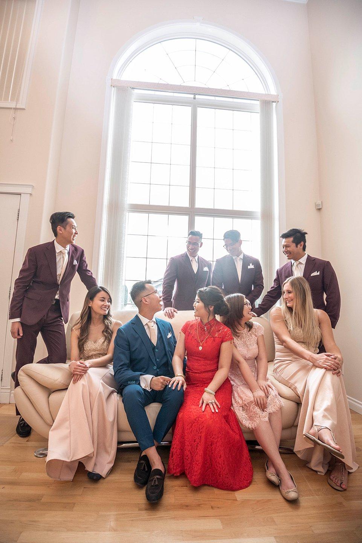 SB-Wedding-formals-group–1