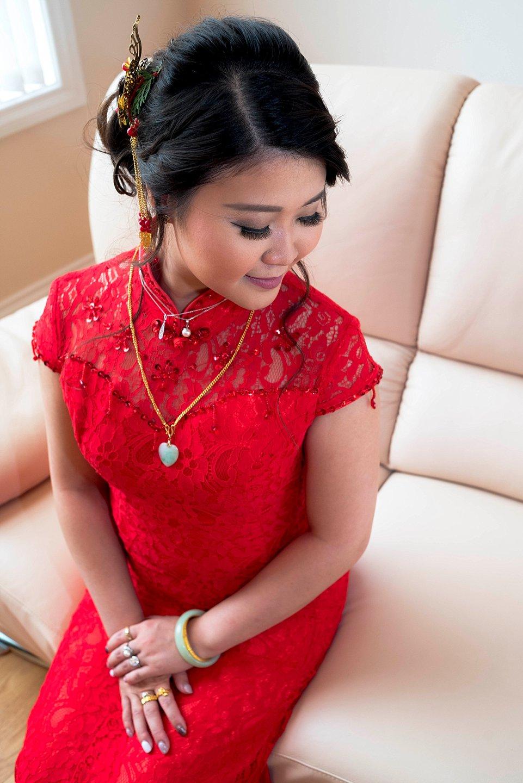 SB-Wedding-red-wedding-dress-prep-3