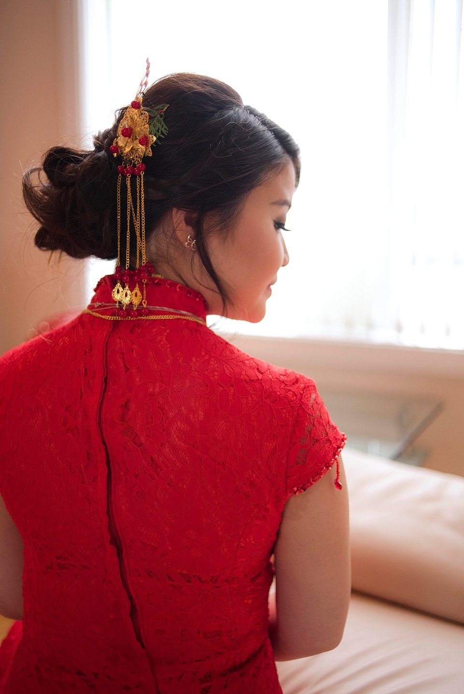SB-Wedding-red-wedding-dress-prep-4