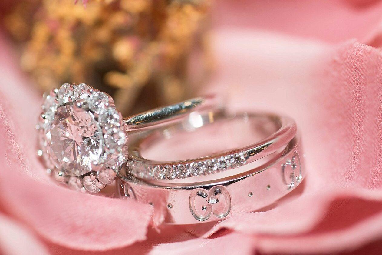 SB-Wedding-ring-gucci-product-1