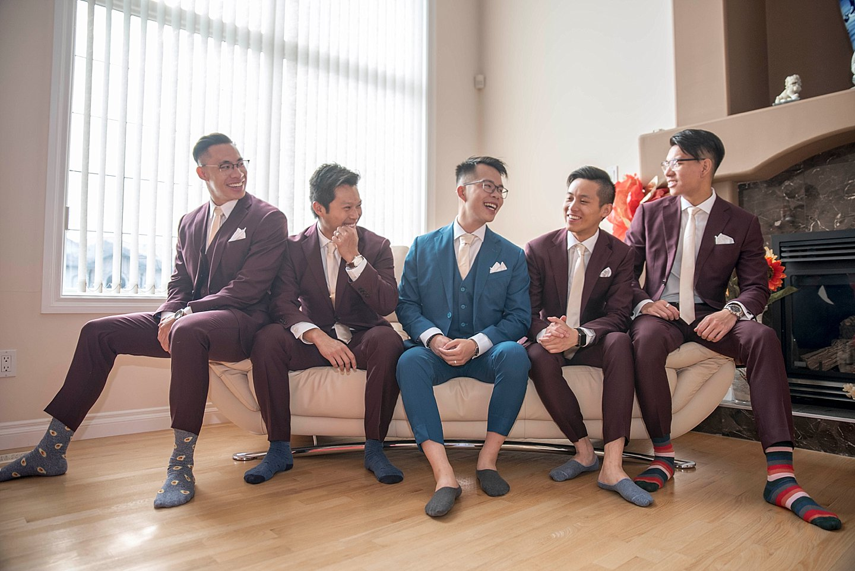 SB-groom-prep-Edmonton-Wedding–2