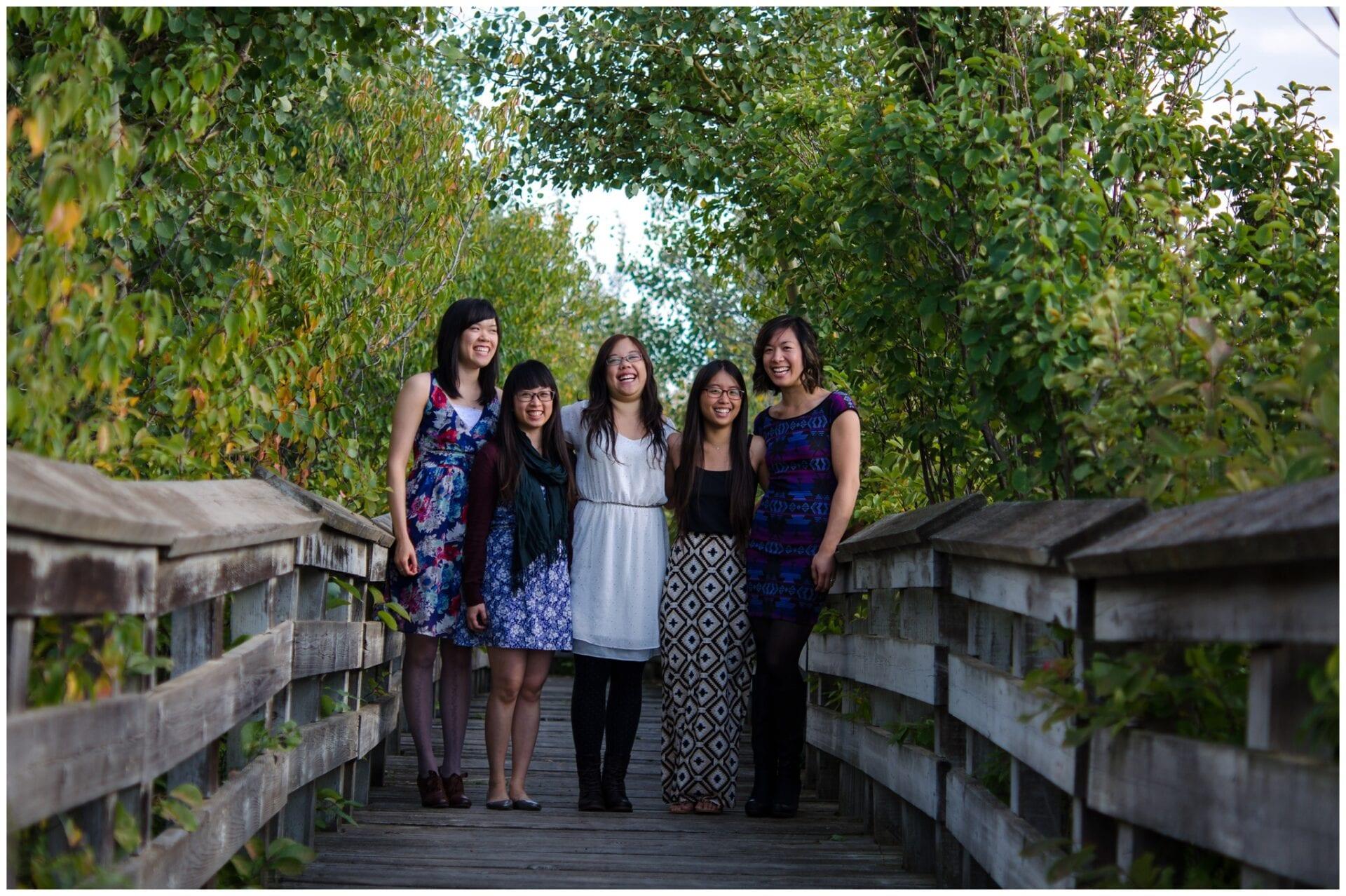 Sherwood Park Edmonton-bridesmaid-Photography-021
