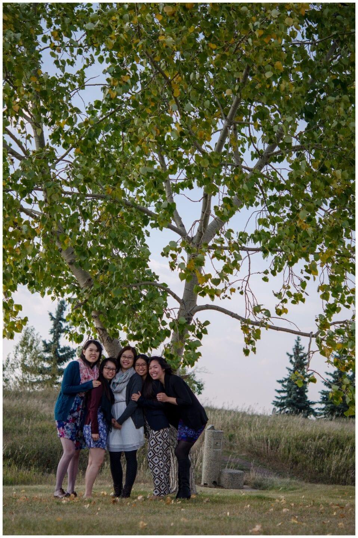 Sherwood Park Edmonton-bridesmaid-Photography-023