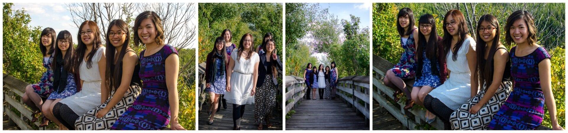 Sherwood Park Edmonton-scenery-bridge-forest-nature-mpstudio-001